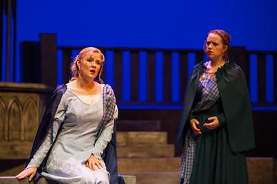 Opera York - 2014