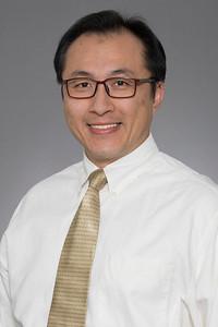 James C. Tsao, MD