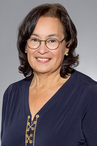 Sylvia Drew Ivie, JD