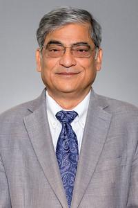 Amiya P. Sinha-Hikim, PhD
