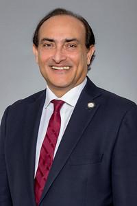 Jay Vadgama, PhD
