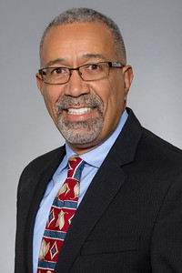 David  P. Lee, MPH, LCSW