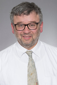 Theodore Friedman,MD,  PhD