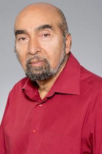 Wilbert Jordan, MD