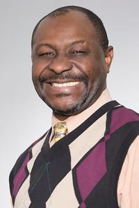John Uyanne, MD, MS,