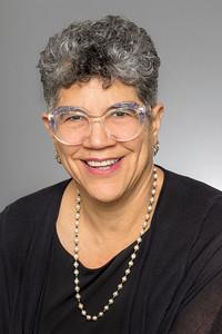 Dean Deborah Prothrow-Stith, MD