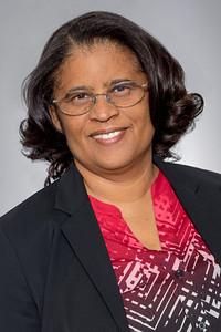 Daphne Calmes, MD