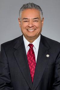 Armando Estrada, MS