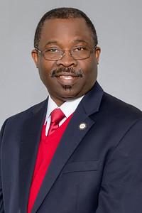 Steve O. Michael, PhD