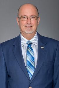 Hector Balcazar, PhD, MS
