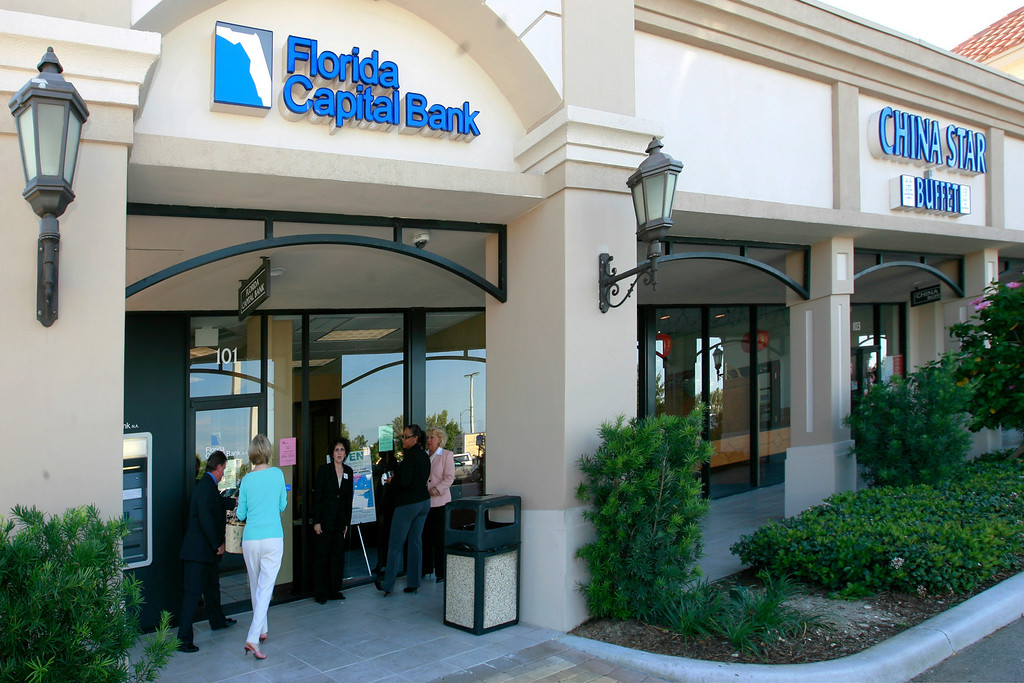 FLCB North Palm Beach Opening Celebration April 18 2007-  (9)