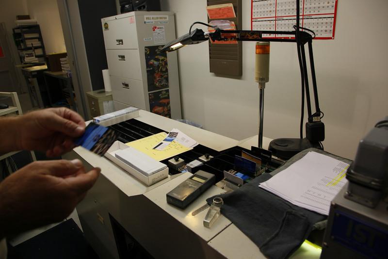 CPI, SBNA Visit 2009 June 1 - (38)