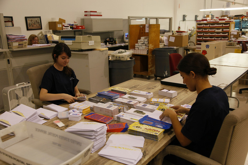 CPI, SBNA Visit 2009 June 1 - (16)