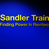 Testimonial by Sandler Student C<br /> Time 2:40