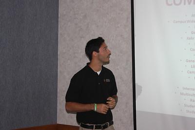 CGA 2011-12