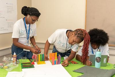 Exelon STEM Academy Maryland