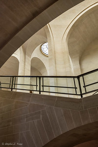 Winged Victory of Samothrace Gallery