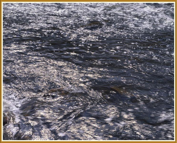 River Run III