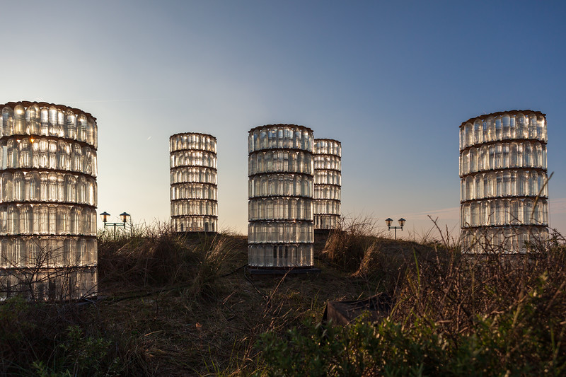 Biennale Kijkduin - 'Chemistry