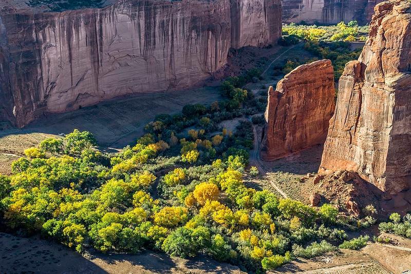 BBoyce - Canyon de Chelly_102612-060