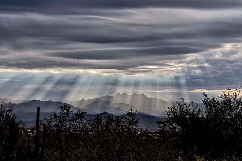 BBoyce - 4 Peaks Sunrise_042612-12