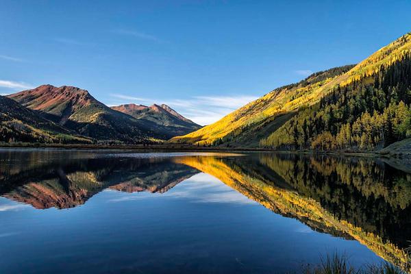 Boyce_Crystal_Lake_CO
