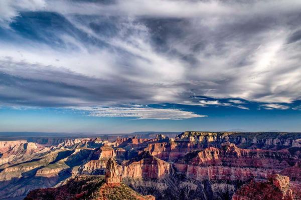 Boyce_-_North_Rim_Grand_Canyon
