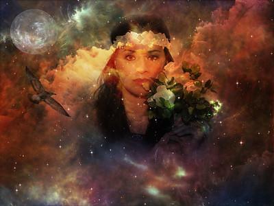Mystical Sojourn