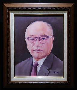 前田 康治