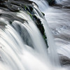 Flowing Fury - Liffey Falls, Tasmania.