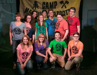 08 Camp Madeuponthespotta, April 5, 2014