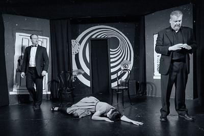 05 Twilight Zoned, January 14, 2012