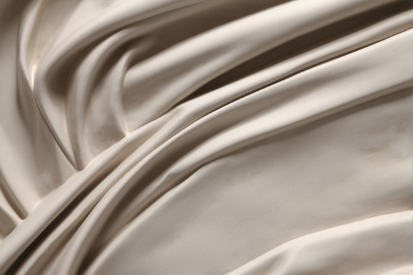 Drapery Abstractions
