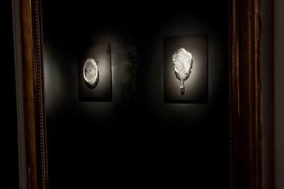 Musée-atelier départemental du Verre