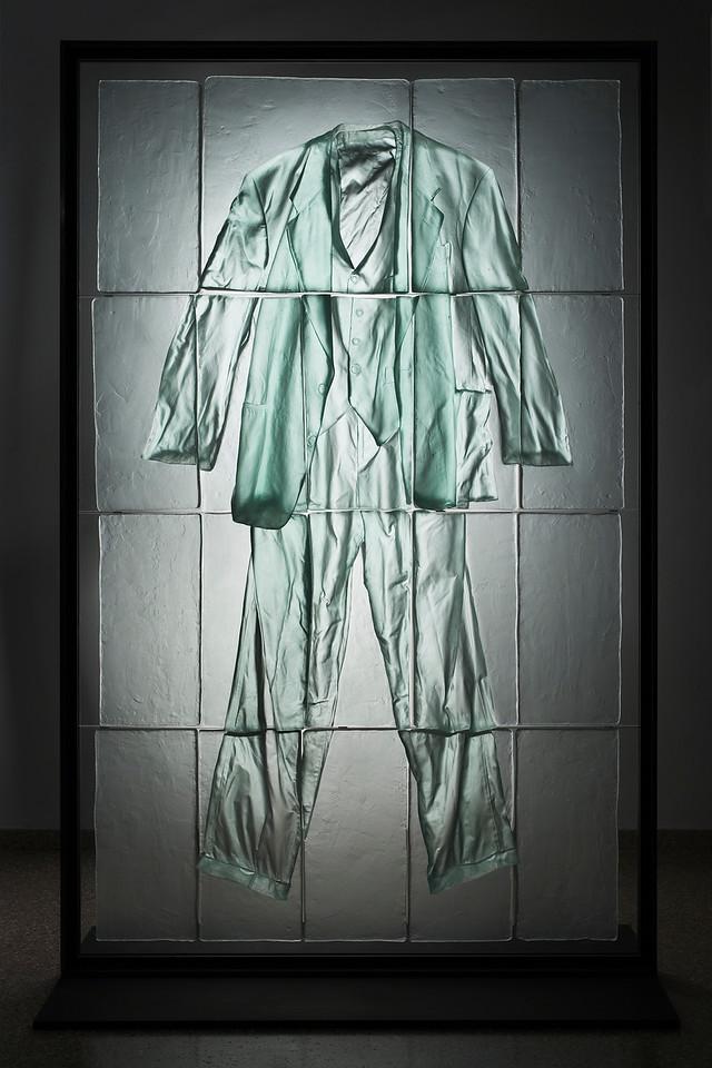 Czech Museum of Fine Art