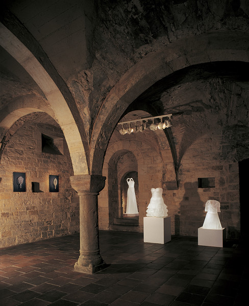 Czech Museum of Fine Art