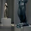 Nocturnes | Premier exhibition