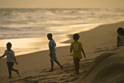 Brasil, 2006.