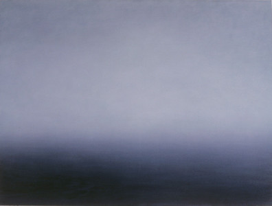 oil on canvas 137 x183cm 2000