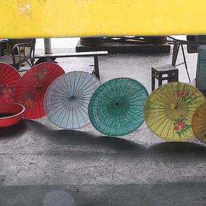 08_Yangtze Umbrellas