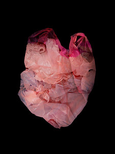 09_Heart