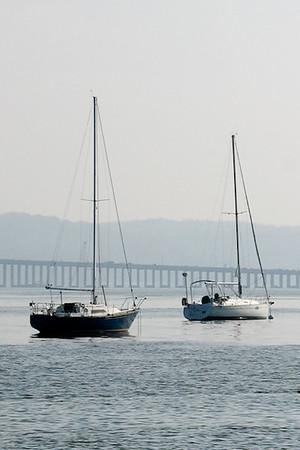 Nyack Waterfront