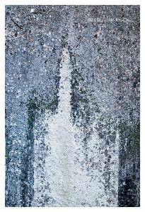 Obscenium Rock (6 x 9)