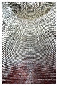 Brick Kiln (6 x 9)