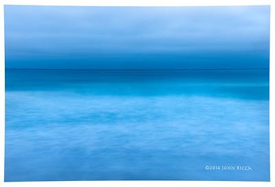 Ocean Impression 12 (24 x 36 W)
