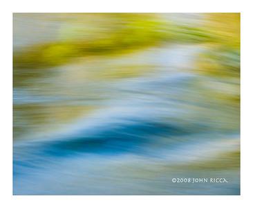B2 River Triptych 3 (32 x 40)
