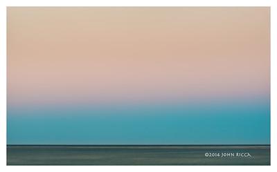 Ocean Impression 8 (40 x 66)