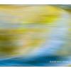 B2 River Triptych 2 (32 x 40)