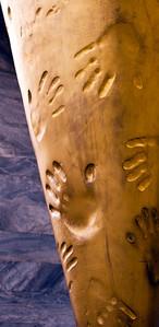 Hands of Gold Denver, CO