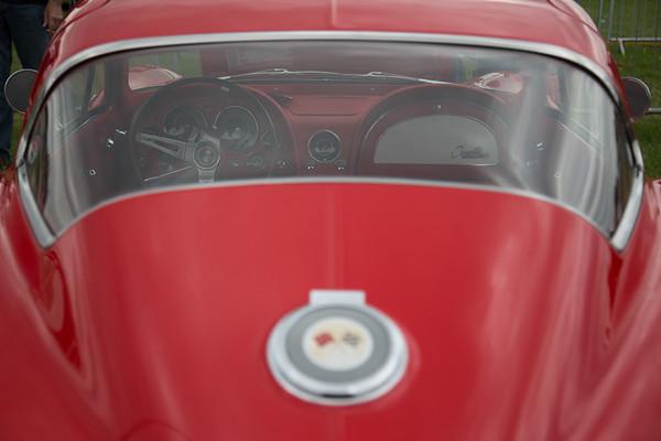 Classic Cockpit